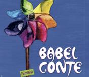 Babel Conte