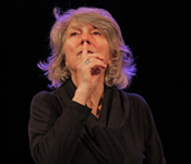 Marie-Hèlène Gendrin