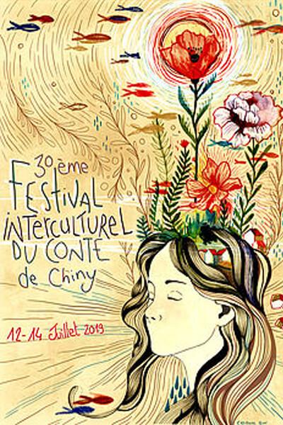 festival chiny