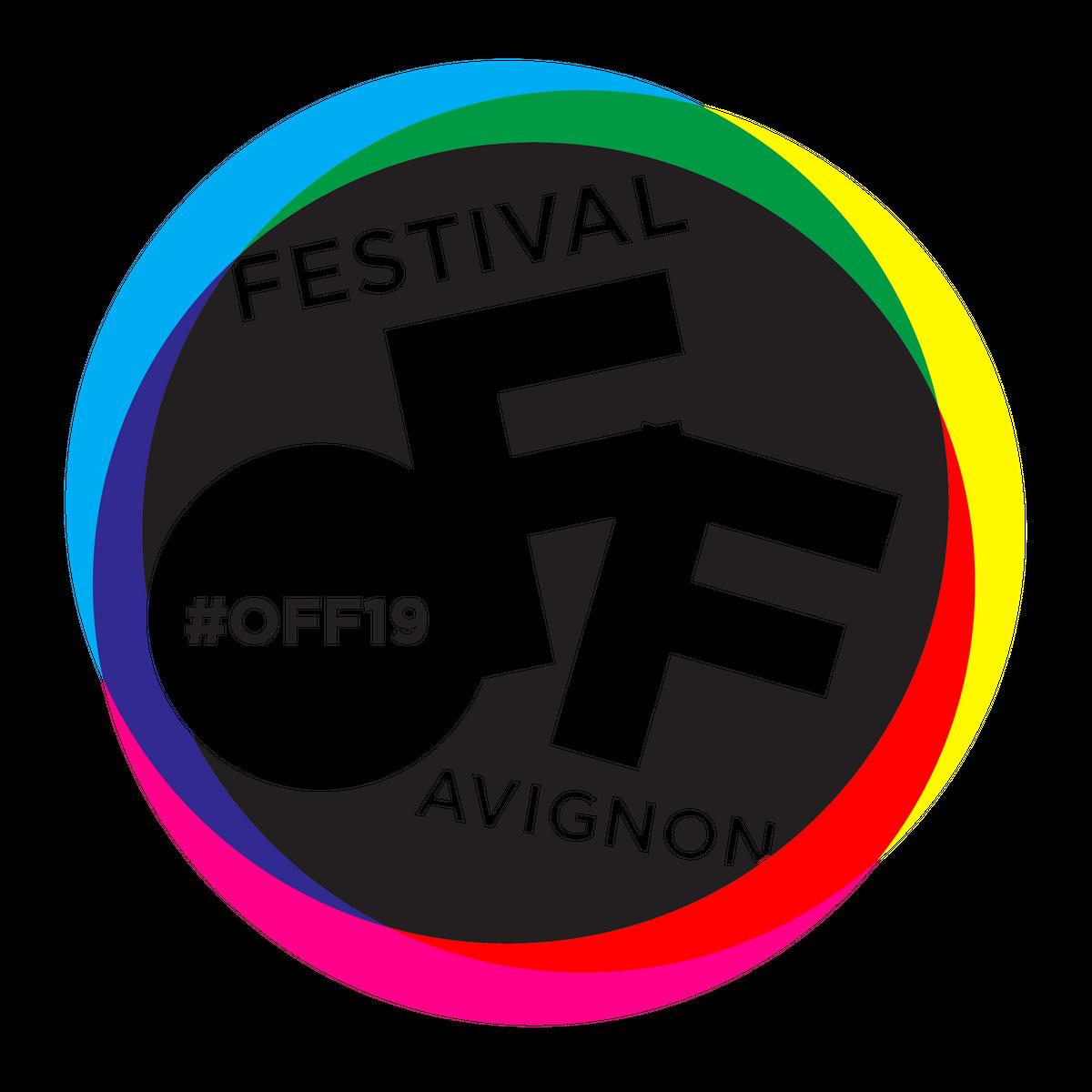 Festival off avignon 2019
