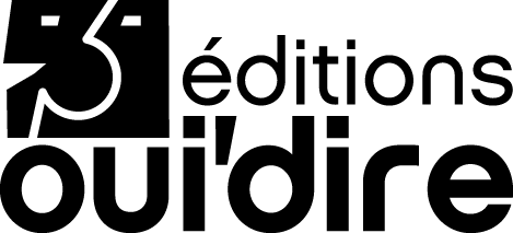 Logo OuiDire