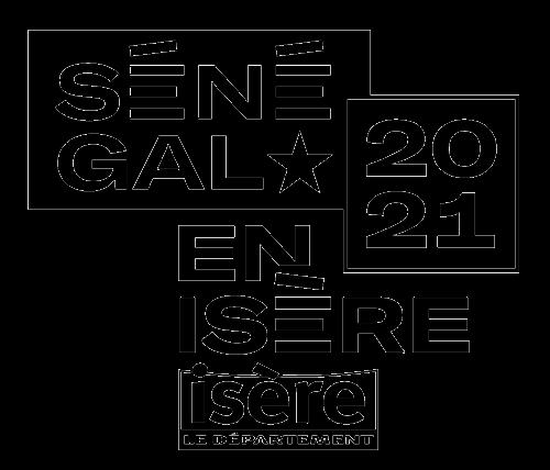 Projet Sénégal 20-21