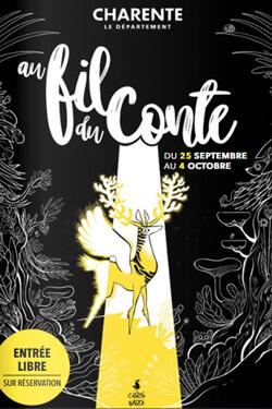 Festival Au fil du conte