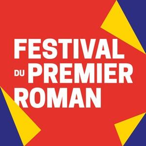 Festival premier roman chambéry