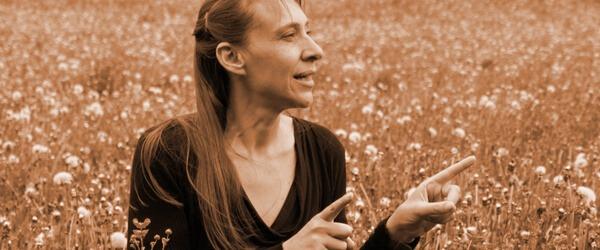 Projet Oisans Angelina Galvani