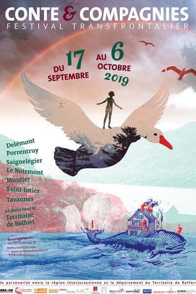 festival conte et compagnies 2019